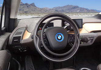 For Bmw Car Hand Controls By Kempf The Digital Accelerator Ring And